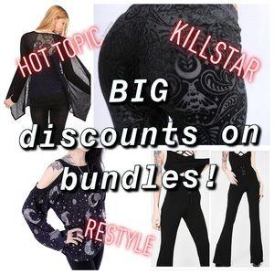 3cd90517152ee0 discounts on bundles!